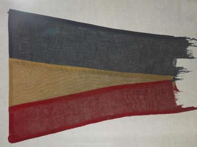Pennants & Flags